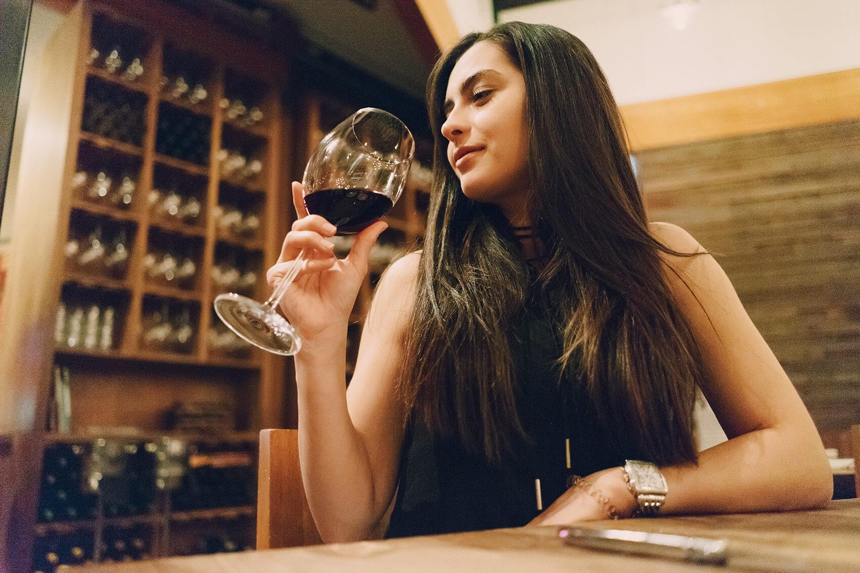 Alkohol, nosečnost in starševstvo