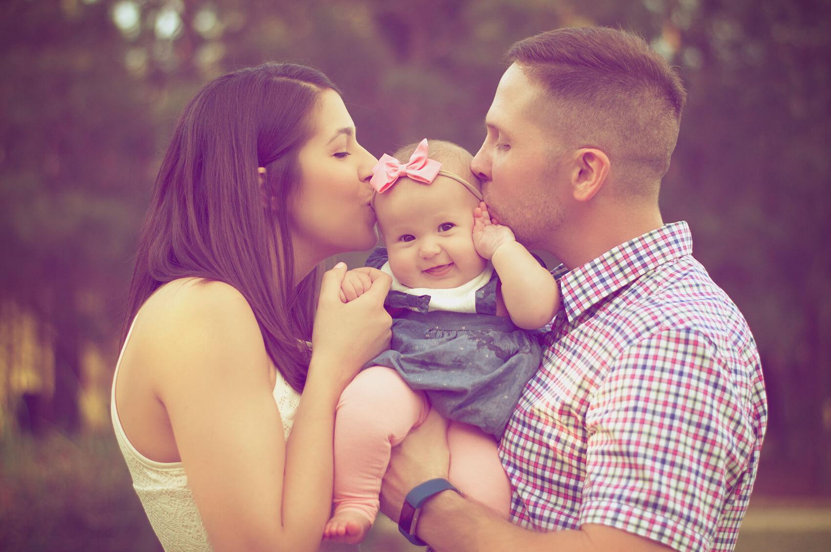Kontracepcija in načrtovanje družine