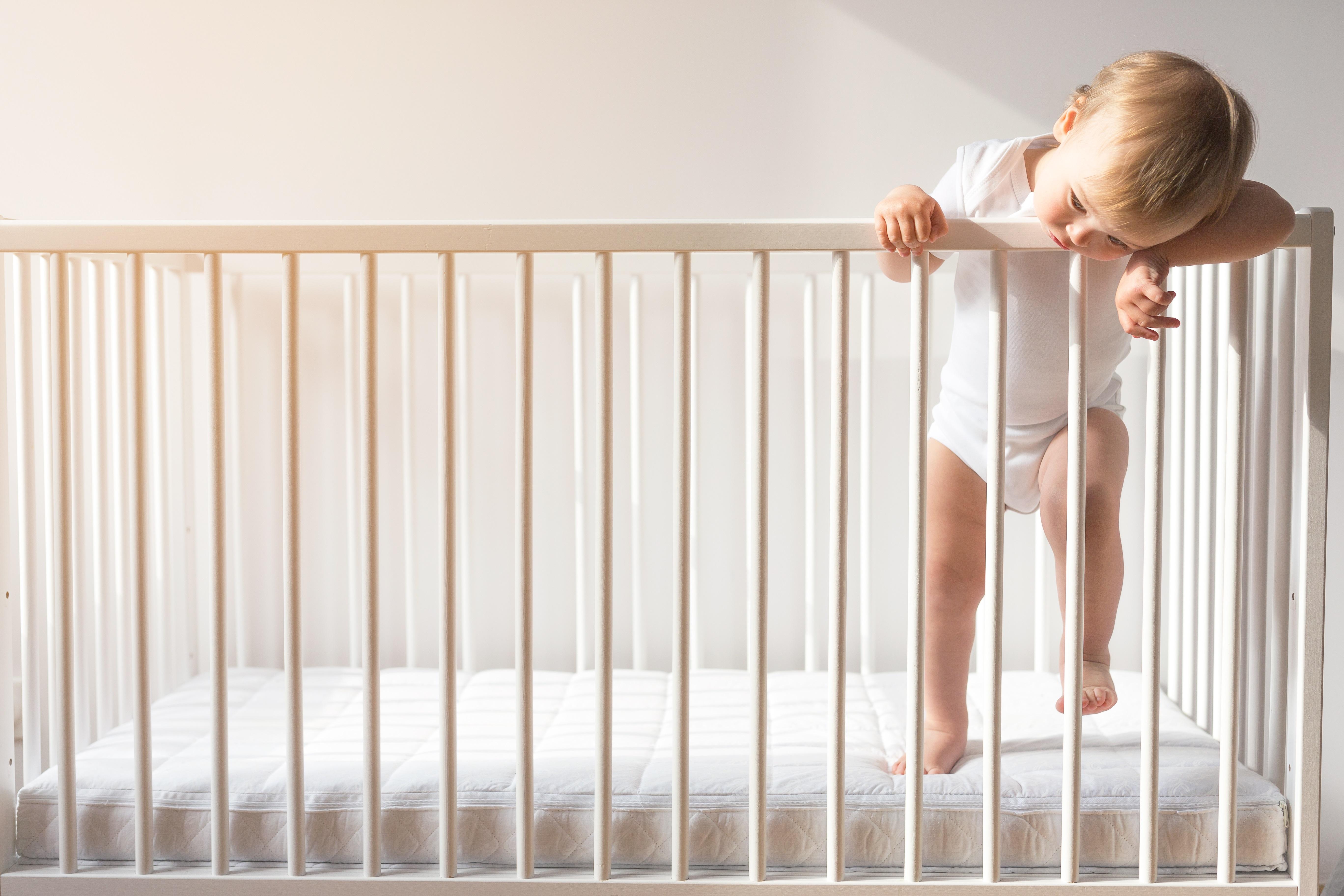 Gradiva za starše o varni opremi in varnosti otrok