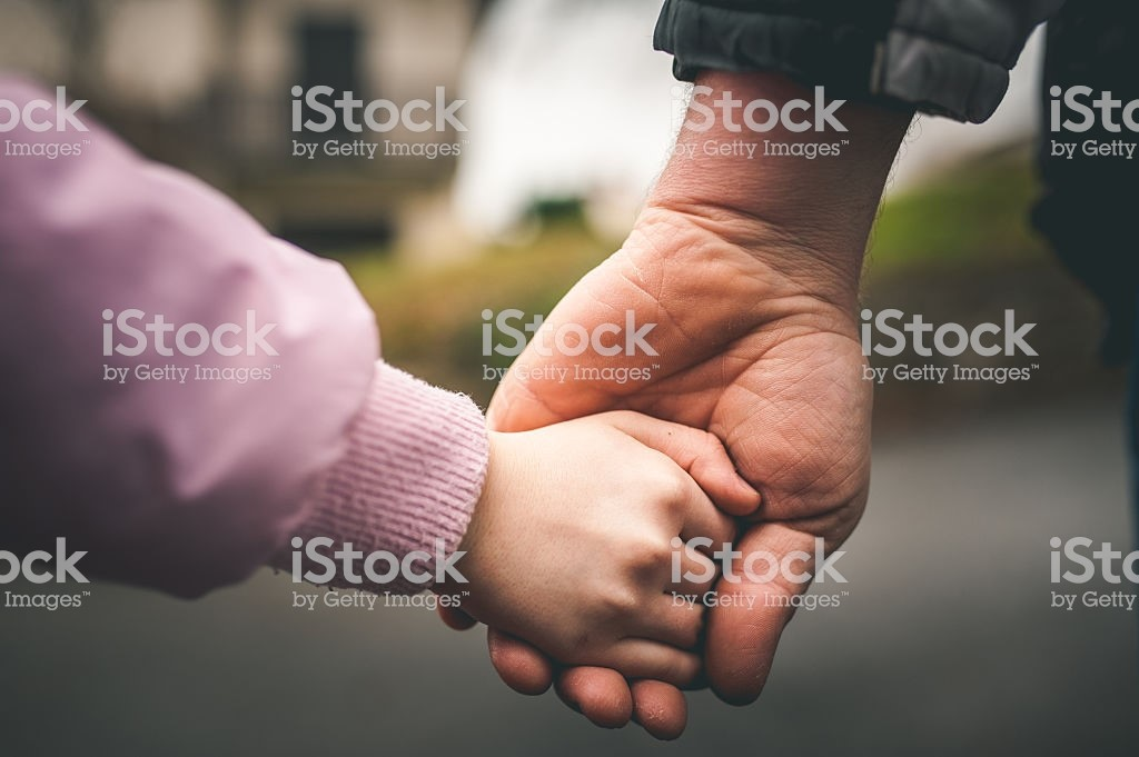 Zgodnja obravnava otrok s posebnimi potrebami