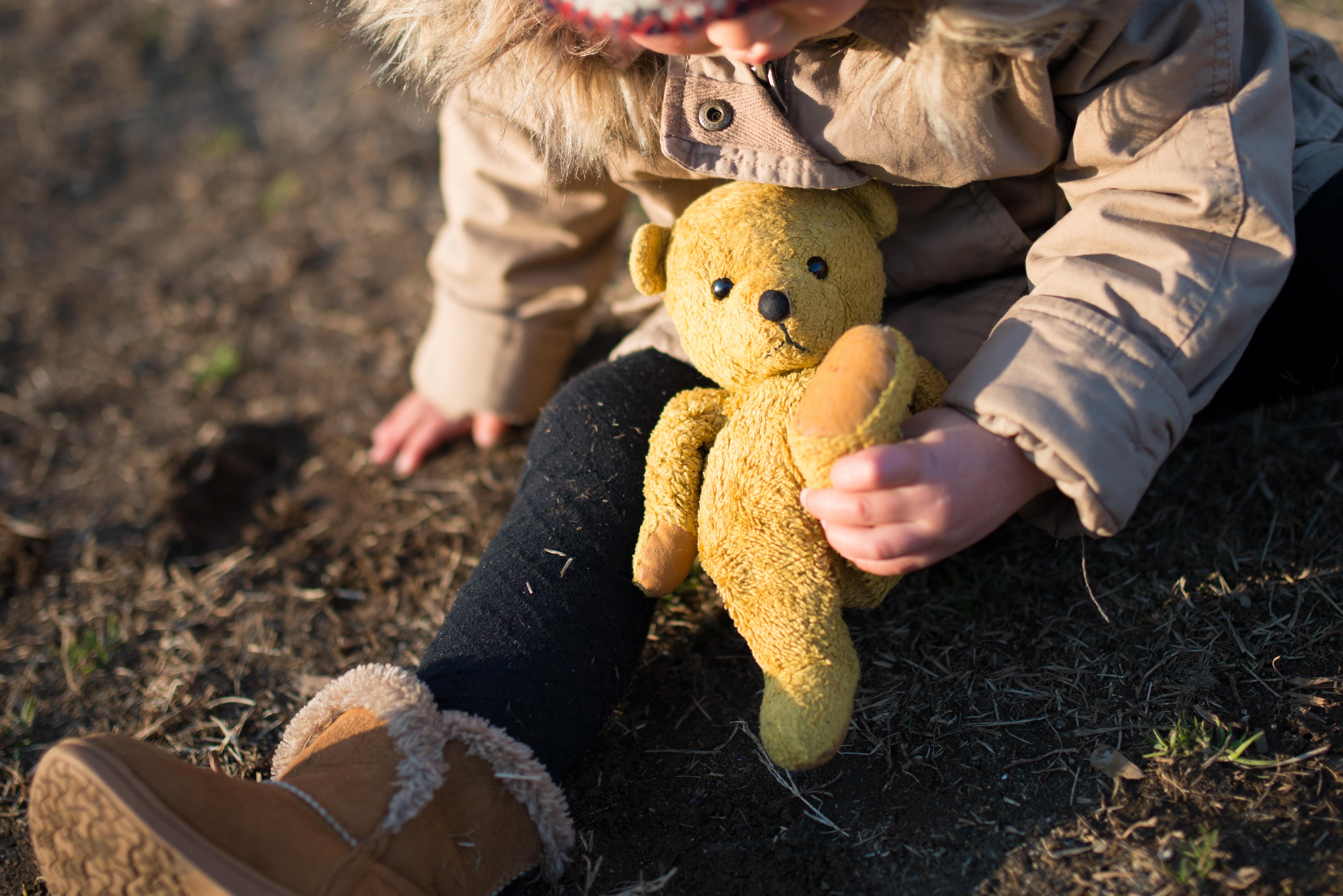 Kaj moramo vedeti in preveriti ob nakupu igrač