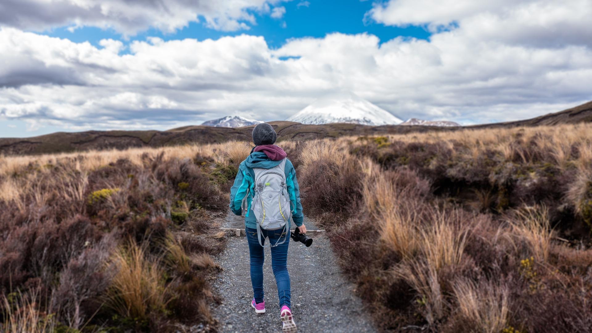 Kaj lahko starši naredijo za boljši gibalni razvoj otroka ali najstnika