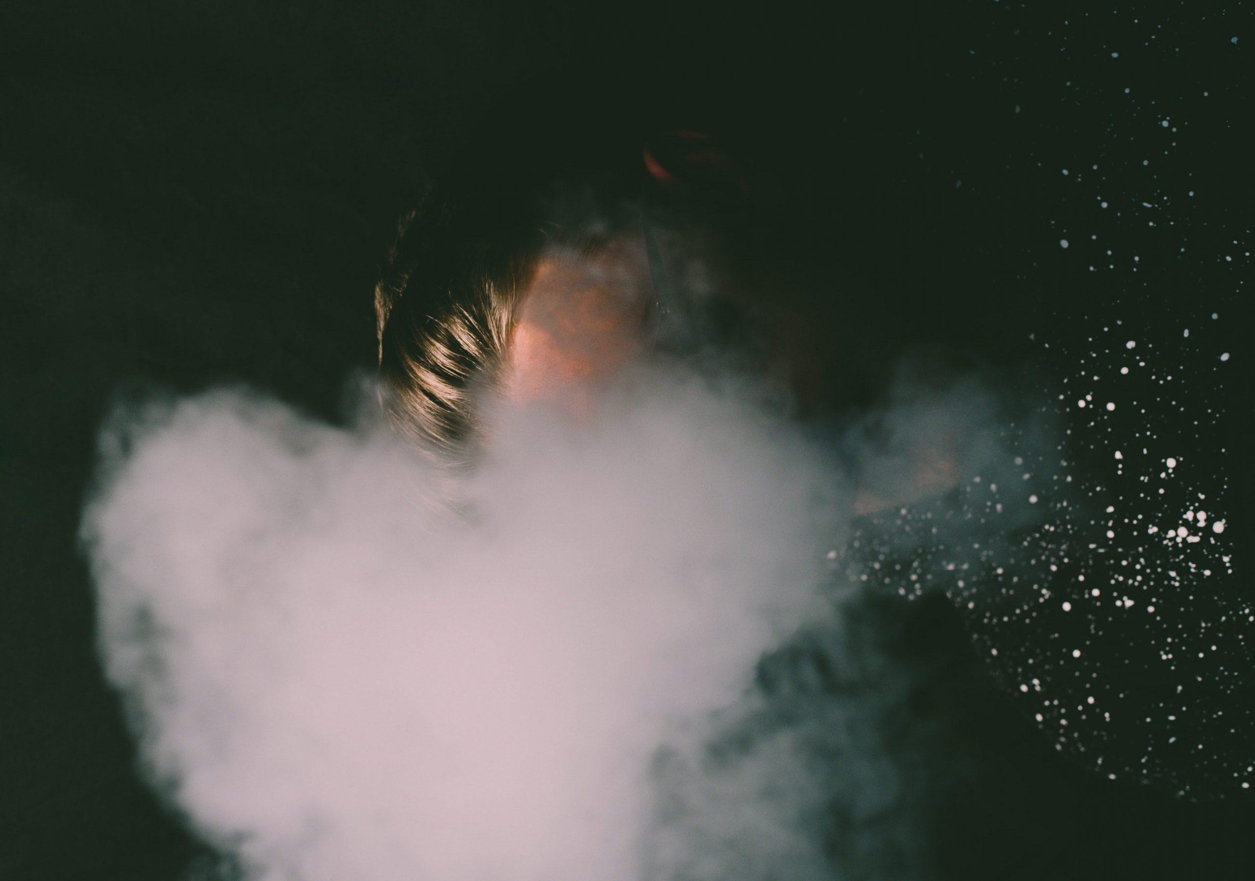 Informacije o elektronskih cigaretah, vodnih pipah in novih tobačnih izdelkih