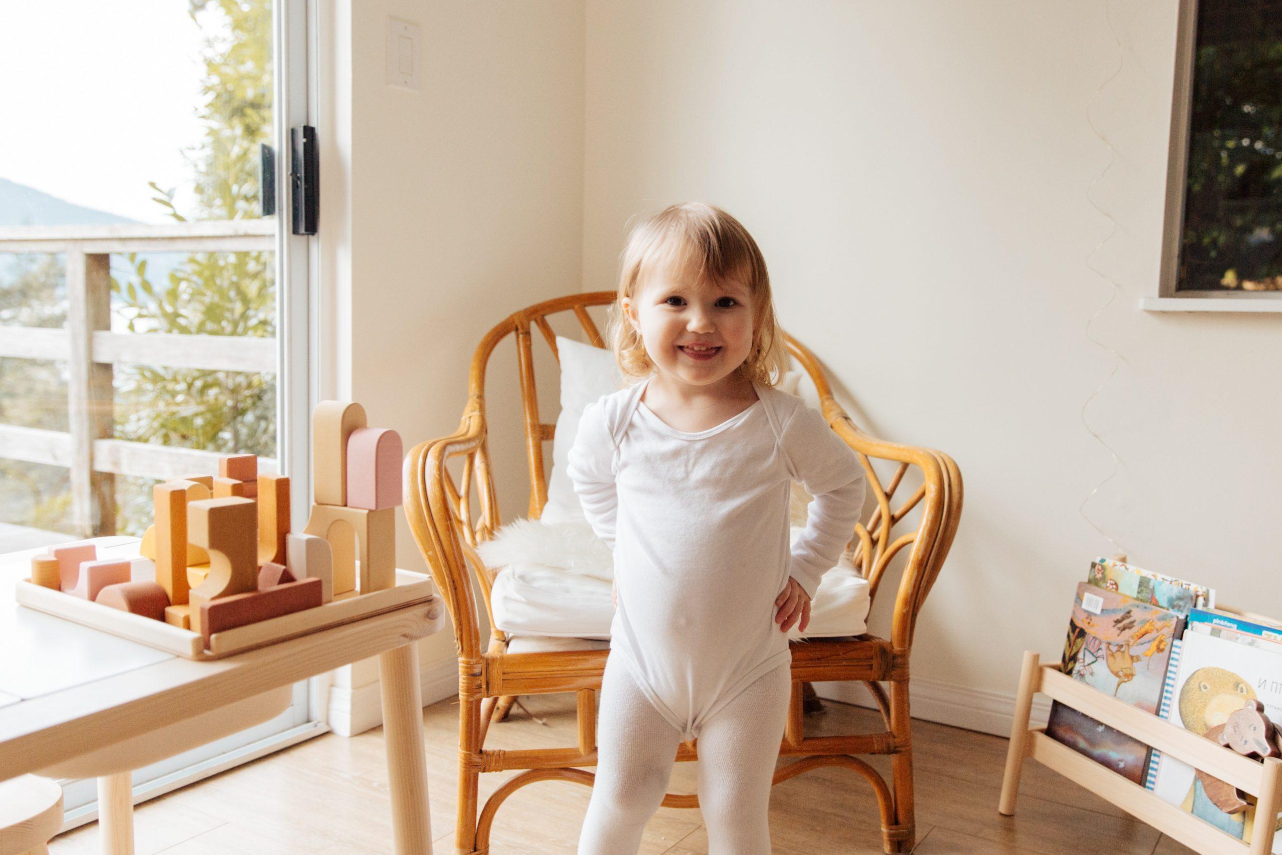 Poskrbimo za varno bivanje in igro najmlajših – skupaj doma zaradi koronavirusa