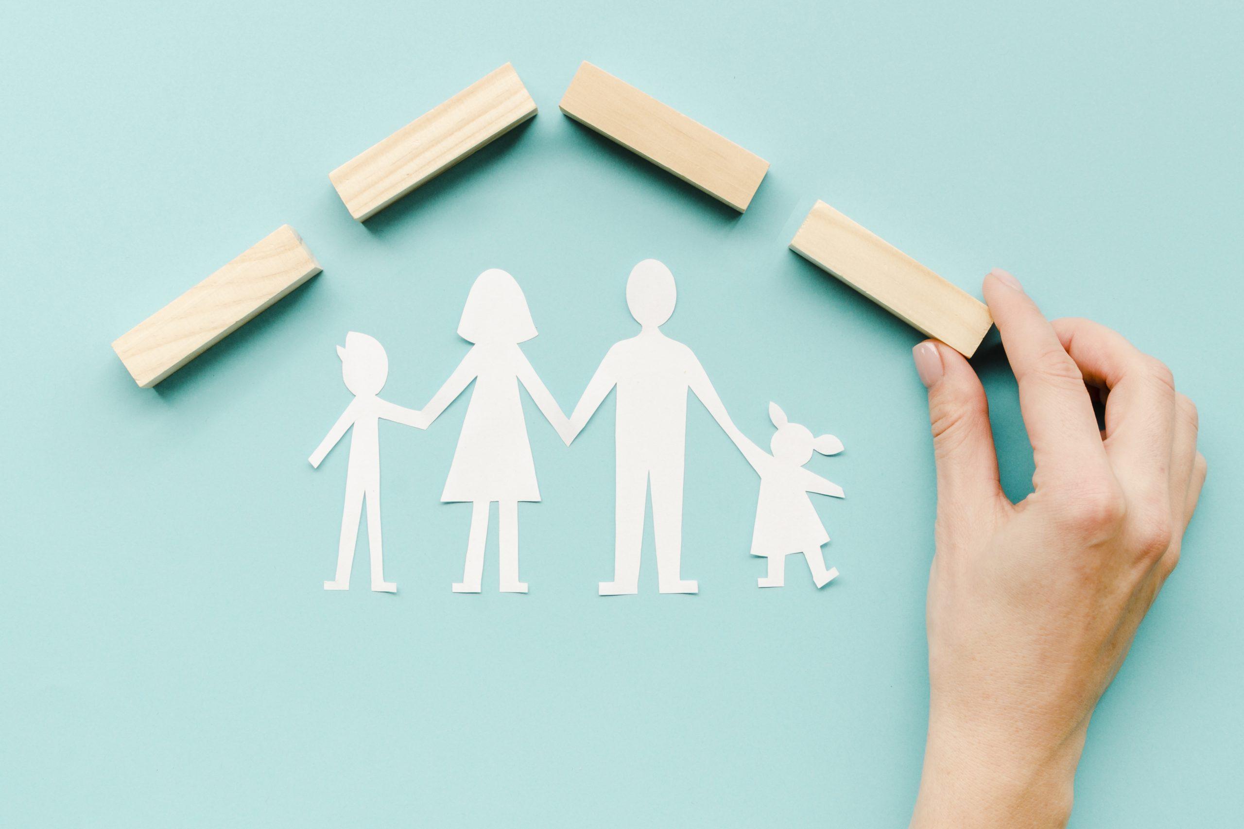 Novosti za starše otrok